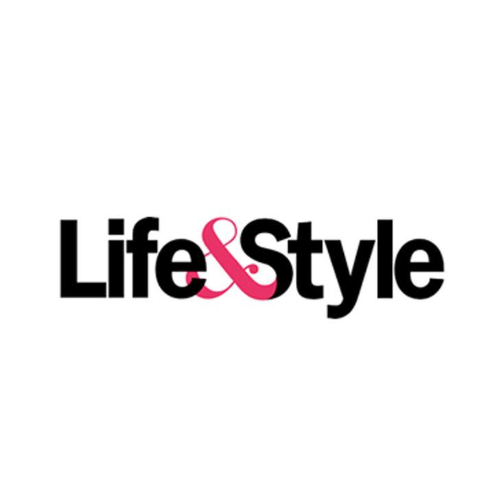 Life and Style Magazine